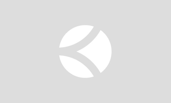 Deuxième victoire pour Papeete face à Arue