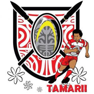 TAMARII CLUB